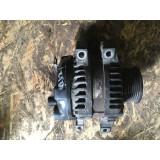 Generaator Honda Civic 2.2 CTDI 104210-4860